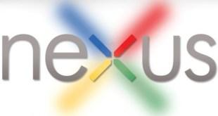 Nexus 5: Trapelano screenshot con le info di Sistema