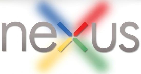 Google Nexus 10 2013   Sarà così?
