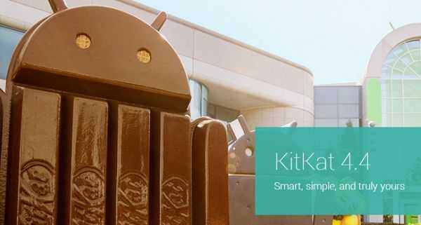 Nexus S   Prestazioni di ottimo livello con una Custom Rom Android 4.4 KitKat… e la rabbia cresce!