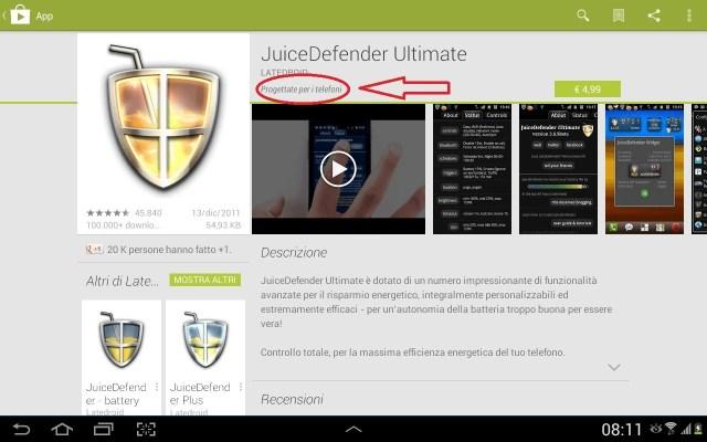 GooglePlayStoreTablet2