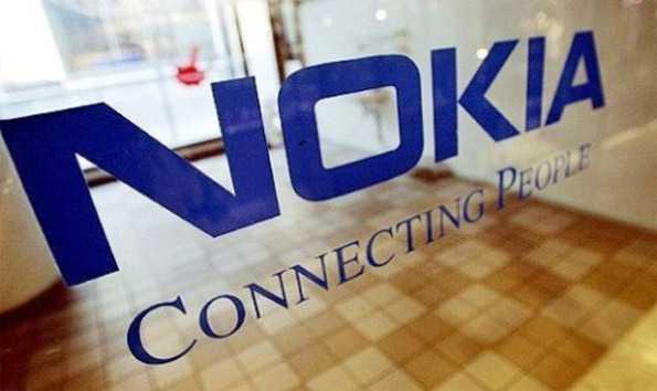 """Windows: il secondo """"Phablet"""", il Nokia Lumia 1320, verrà lanciato oggi in Cina!"""