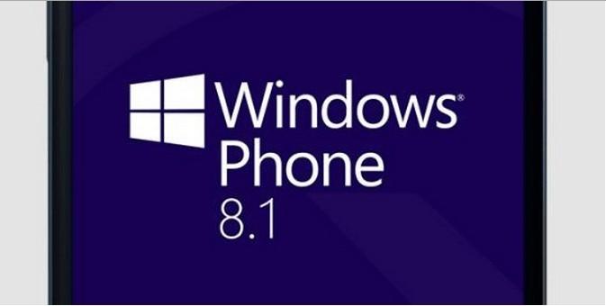 Microsoft e Nokia sempre al lavoro su Windows Phone 8.1