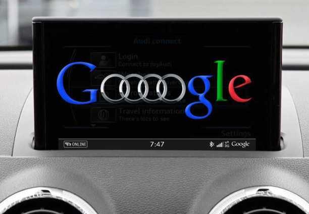 2014_google_audi_infotainment_system_06_1-0102