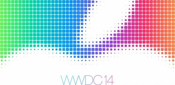 Apple presenta iPhone 5s 8GB ed iWatch al WWDC di Lunedì?