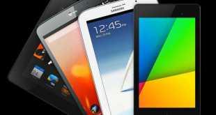 I migliori tablet Android entry level del mercato