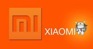 """Xiaomi sfida Apple e Samsung proclamandosi """"la società più innovatrice al mondo"""""""