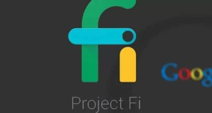 Project Fi : Google lancia l'offerta mobile