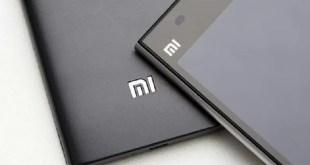 Specifiche di Xiaomi H3Y, ecco le probabili