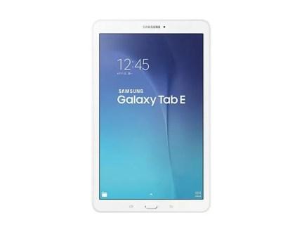 Samsung Galaxy Tab E SM-T567V