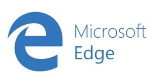 Come disinstallare Microsoft Edge da Windows 10