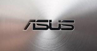 Asus Zenpad Z8: ecco una foto e le caratteristiche