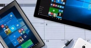Tablet Windows 10: in Europa Teclast X98 Plus Dual, potente ed economico