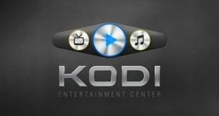 Kodi: aggiungere nuove liste canali Film Streaming | Guida