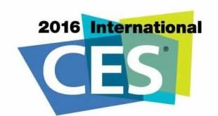 CES 2016: Galaxy TabPro S, primo tablet Samsung  Windows 10