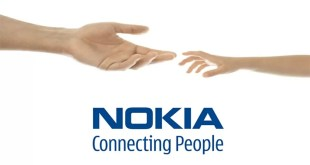Nokia sta tornando, nuovo Video