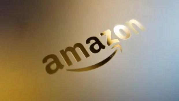 Offerte Amazon: selezione di 6 smartphone sotto i 100€