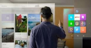 HoloLens teardown, ecco tutti i componenti in video