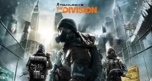 Tom Clancy's The Division: Ubisoft porterà la serie su smartphone
