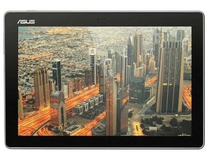 Asus ZenPad 10 M1000C