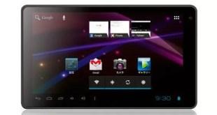 Tablet Android 2016: le migliori alternative disponibili su Amazon