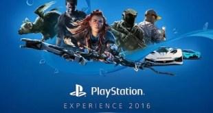PlayStation Community, app Android ed iOS di Sony per i giocatore PS4