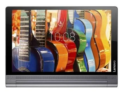 Lenovo Yoga Tab 3 Pro Z8550