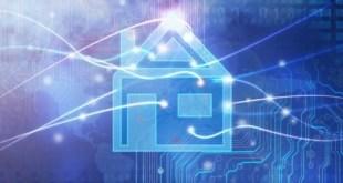 Microsoft Home Hub la risposta a Google Home ed Amazon Echo?