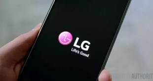 LG G6, lunedì arriva finalmente Oreo, a seguire G5 e V20