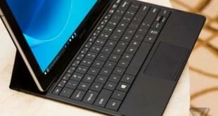 Samsung Galaxy TabPro S2: ecco le specifiche del nuovo tablet con Windows 10