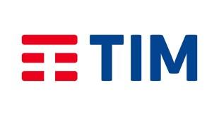 Come attivare TIM ADSL e Fibra a meno di 10 euro al mese