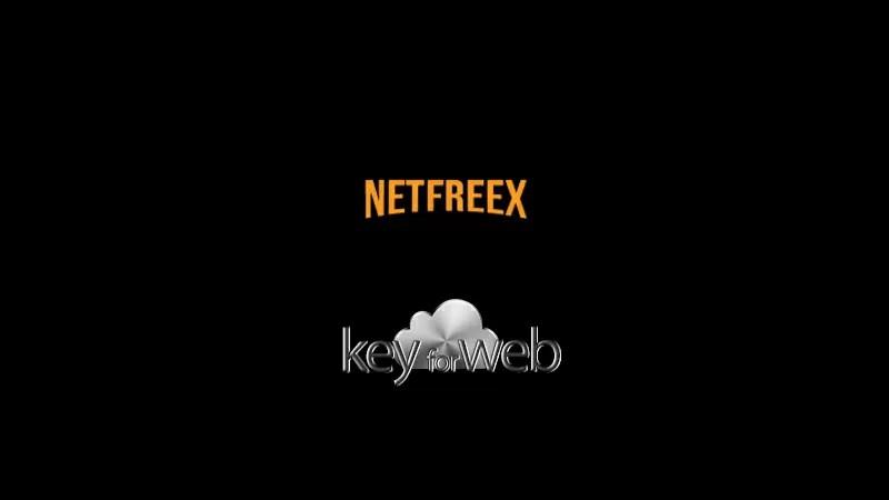 Netfreex, l'app gratuita ispirata a Netflix che offre contenuti streaming