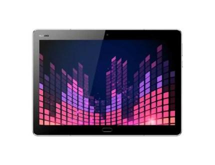 Huawei MediaPad M3 Lite 10 WiFi