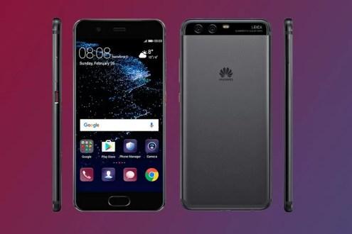 Migliori smartphone – Nokia 6 vs Huawei P10 Plus: hardware e dettagli con foto!