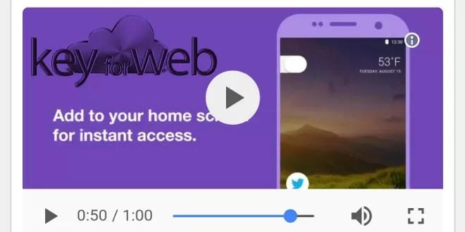 Android O: modalità Picture-in-Picture anche in Google Chrome