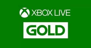 Xbox: il Live Gold non è più necessario sui giochi free-to-play!
