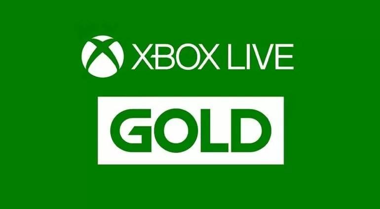 Microsoft: niente aumenti su Xbox Live Gold, i giochi F2P non richiederanno l'abbonamento