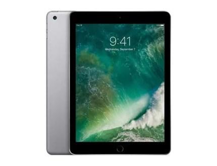 Apple iPad Pro 2 12.9