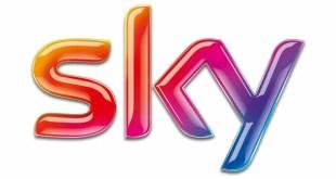Prova Sky per 1 mese: solo 9€ e non hai vincoli