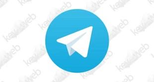 Telegram guarda al futuro, nuovo investimento da 1 miliardo di dollari