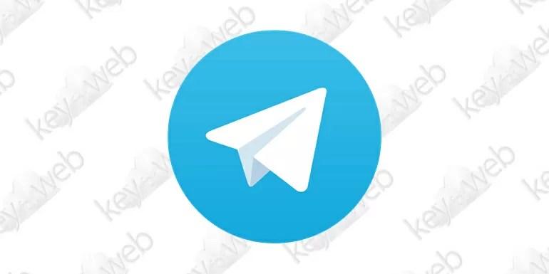 Telegram batte sul tempo: la sua versione di Clubhouse è disponibile