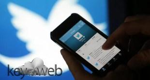 Twitter lancia la funzione Threads per i tweetstorm