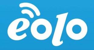 Router gratis e Internet fisso senza fili con Eolo