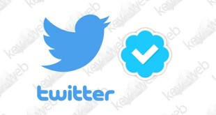 Twitter rimuoverà i badge di verifica a coloro che violano le sue regole