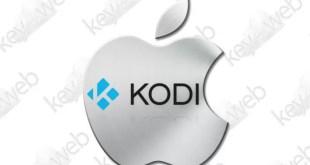 Come installare Kodi su iOS grazie a Cydia Impactor