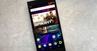 Netflix in HDR e Dolby Digital solo su Razer Phone, almeno per ora