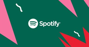Spotify acquisisce Locker Room