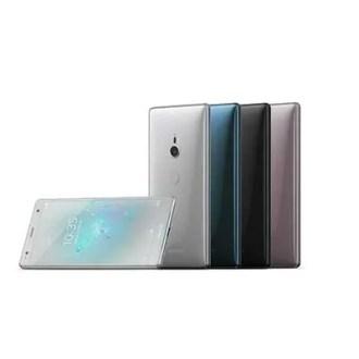 MWC 2018: Sony Xperia XZ2 e XZ2 Compact inaugurano il nuovo corso nipponico