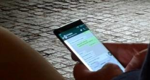 Nokia 9 si mostra per la prima volta in pubblico