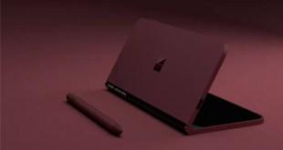 Il Microsoft Surface Phone torna dal regno dei morti?