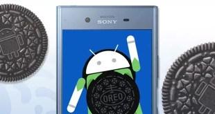 Sony Xperia X e X Compact, risoluzione di bug e patch di febbraio